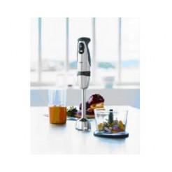 Solis 838 Gourmet Mixer