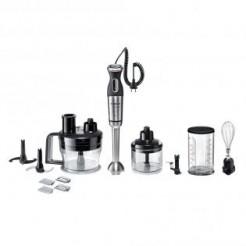 Bosch MSM 88190 - Staafmixer-Set, 800 Watt
