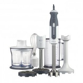 Kenwood Limited HDP408WH - Staafmixer - Set, Triblade