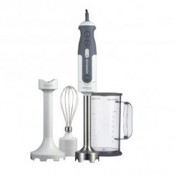 Kenwood Limited HDP304WH - Staafmixer - Set, Triblade