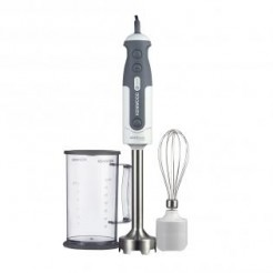 Kenwood Limited HDP302WH - Staafmixer - Set, Triblade