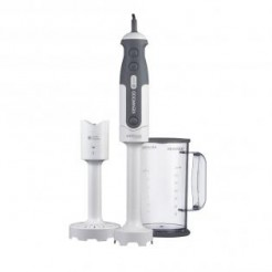 Kenwood Limited HDP300WH - Staafmixer - Set, Triblade